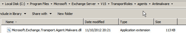 Exchange_Server_2013_TransportAgent_2