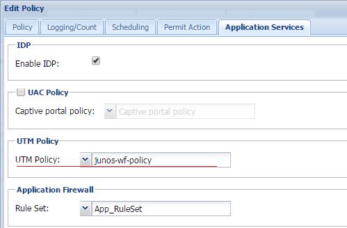 SRX_UTM_Apply_Policy_2
