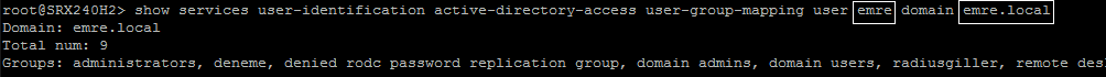 SRX-Active-directory-integration-1