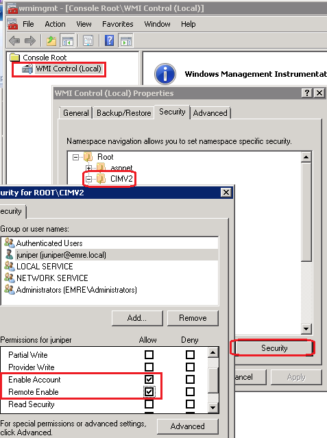 srx_user_integrated_firewall