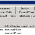 Juniper SRX Firewall lardaJunos 12.1X47D-10 sürümü ile birlikte Active Directory Authentication özelliği geldi. Juniper terminolojisinde bu özelliğe Integrated User Firewall deniyor. Bir Next Generation Firewall özelliği olan bu işlem sayesinde […]
