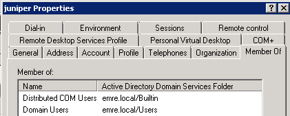 srx_user_integrated_firewall_2