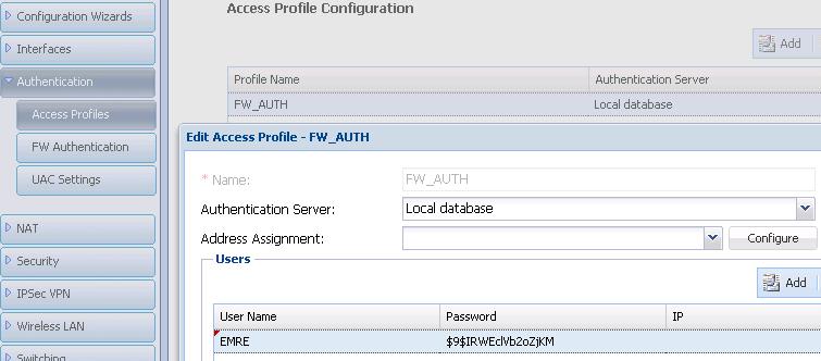 SRX_firewall_authentication_0