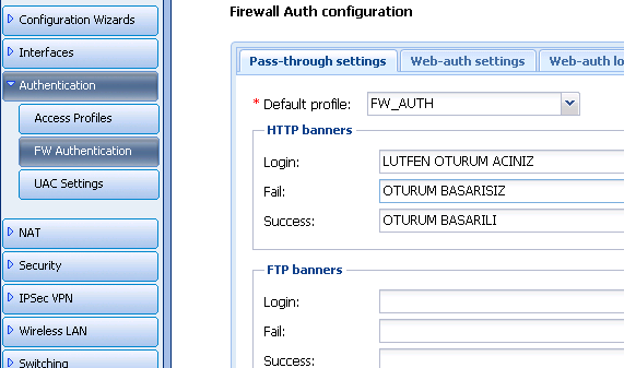 SRX_firewall_authentication_1