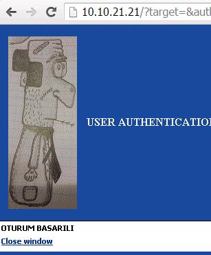 SRX_firewall_authentication_10