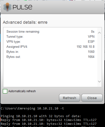 Juniper_SRX_Dynamic_VPN_Client_2