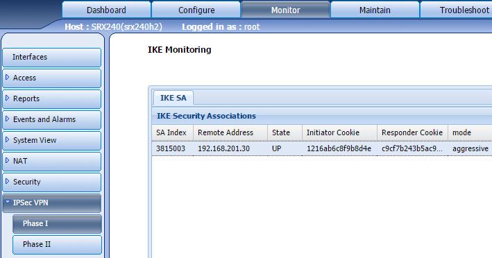 Juniper_SRX_Dynamic_VPN_Monitoring