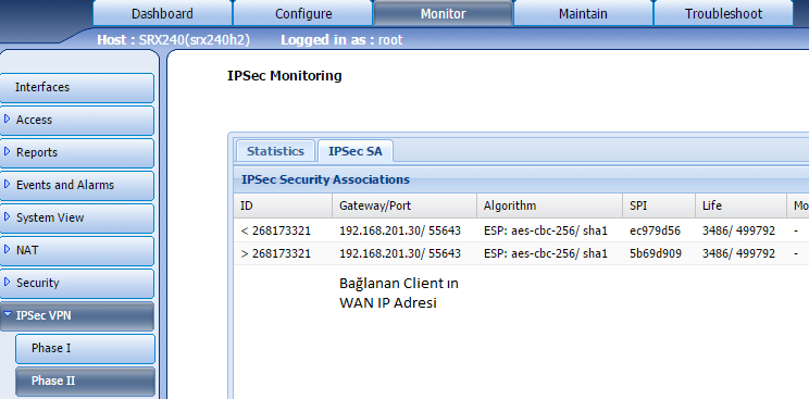Juniper_SRX_Dynamic_VPN_Monitoring_2