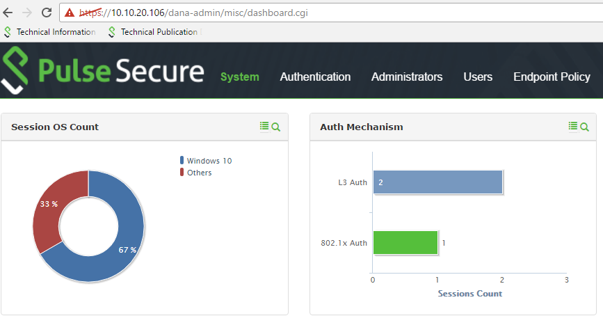 pulse-secure-802-1x