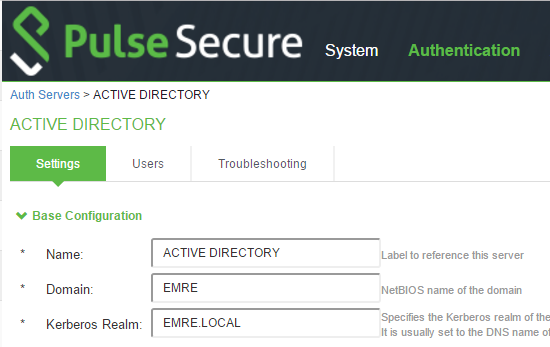 pulse-secure-802-1x_11