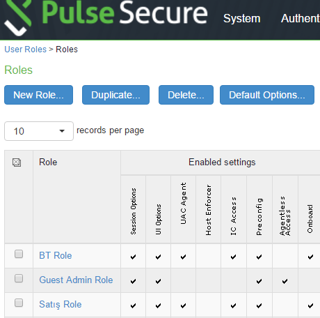 pulse-secure-802-1x_12