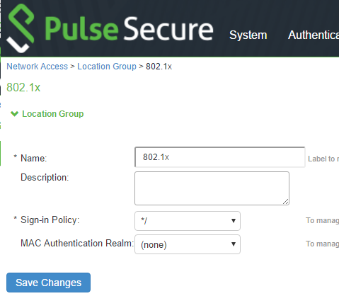 pulse-secure-802-1x_7