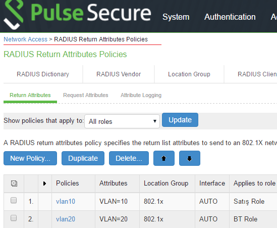 pulse-secure-802-1x_9