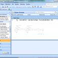 MS Outlook' ta pek kullanmadığımız bir özellik… Outlook Uzak Öğe Üst Bilgisi Bilgisayarınızda yeteri kadar sabit disk alanı yoksa ve mail trafiğiniz oldukça fazla ise size gelen maillerin tamamı mail […]