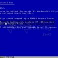 Windows XP kullanıyorsunuz ve system32 klasörünüz gereksiz program kalıntı dosyaları ile doldu. Ya da System32 klasörünüz içerisindeki dosya ve dll lere yapışan virüsler artık makinenizi ciddi ölçüde yavaşlatıyor. Çözüm arıyor […]